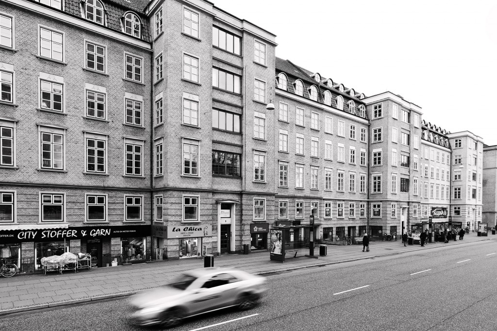 Min Tandtekniker Aarhus klinikken